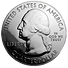 Quarter%20-%205-oz-silver-atb-america-th