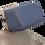 "Thumbnail: 6"" - Classic Geriatric Dental Headrest"