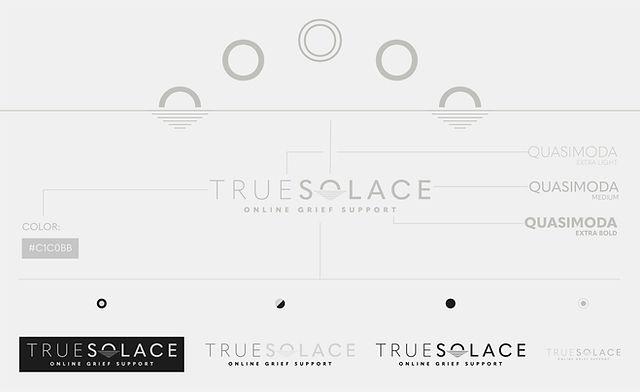 TrueSolace-03.jpg