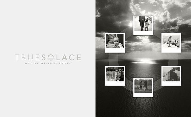 TrueSolace-01.jpg
