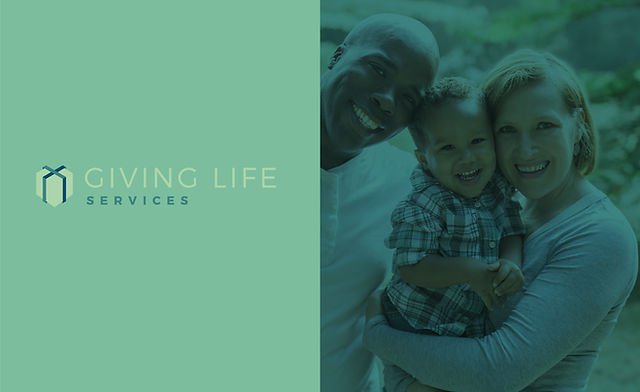 Giving Life Services-01.jpg