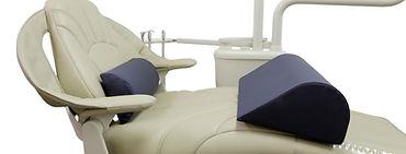 MediPosture-Backrest-Knee-Lift-Combo_cro