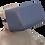 "Thumbnail: 6"" - ICORE Geriatric Dental Headrest"