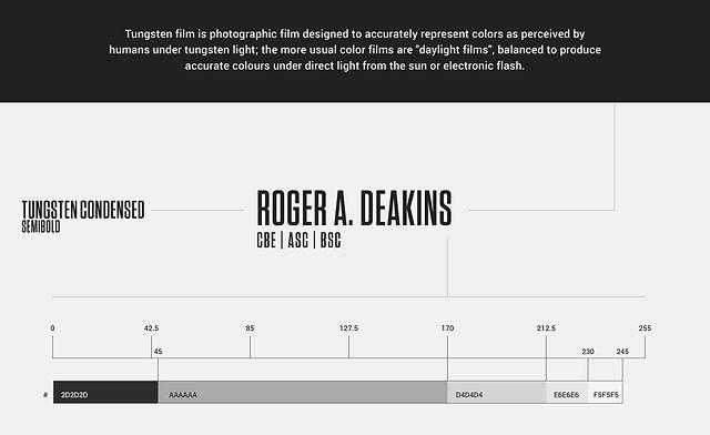 RogerADeakins-02.jpg
