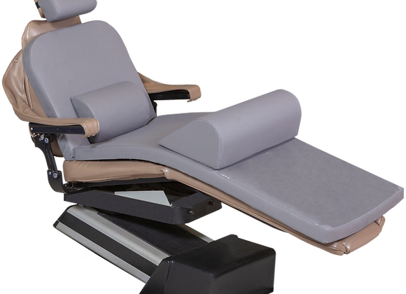 MediPosture ICORE Dental Chair Overlay System