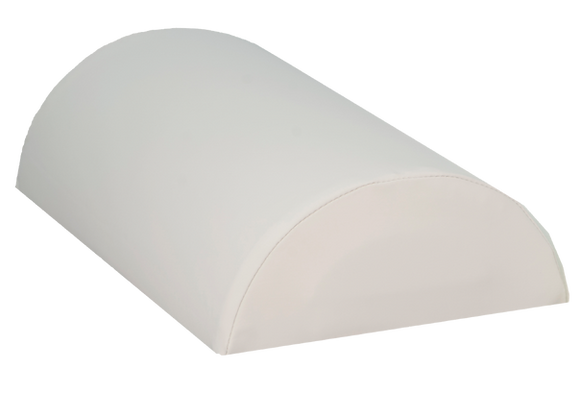 """3.5"""" Classic Wide-Body Memory Pillow"""