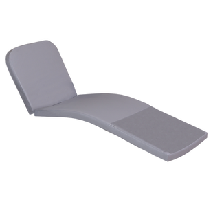 Gray-ChairPads.png