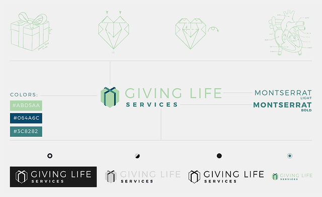 Giving Life Services-02.jpg
