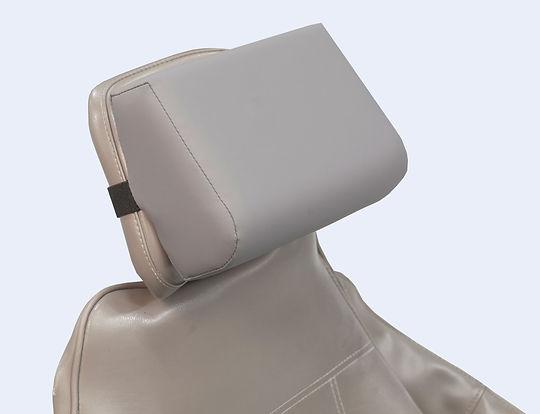 ICORE-Memory-Headrest.jpg