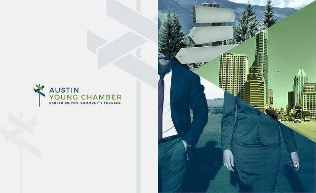 Austin Young Chamber-01.jpg