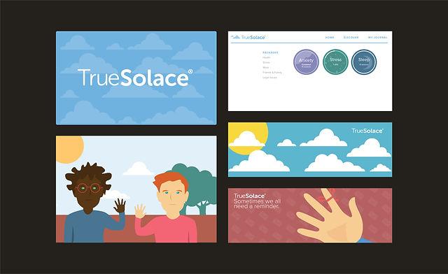 TrueSolace-02.jpg