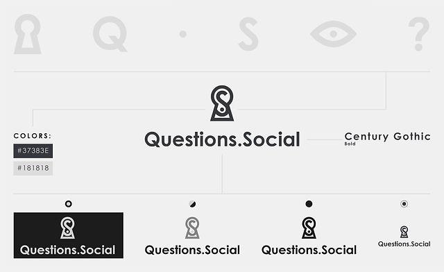 Questions.Social-02.jpg