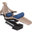 Thumbnail: Knee Lift & ICORE Memory Backrest Combo
