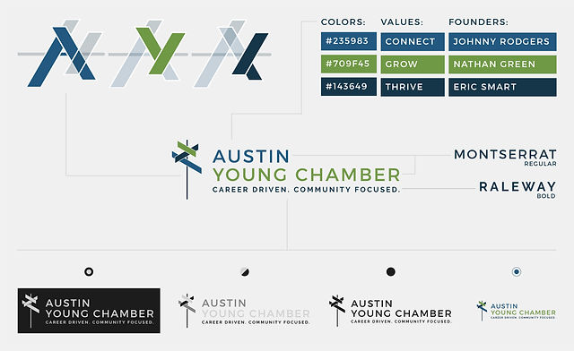 Austin Young Chamber-03.jpg