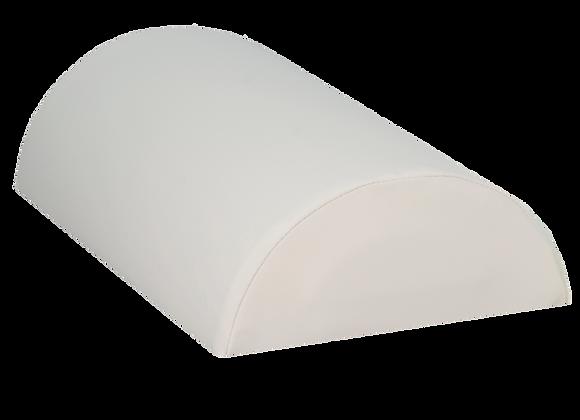 Organic Wide-Body Headrest Pillow