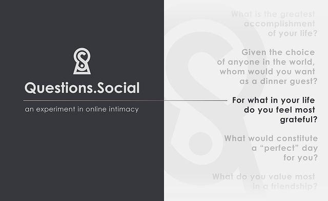 Questions.Social-01.jpg
