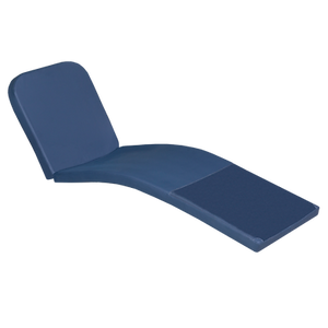 Navy-ChairPads.png