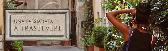 Trastevere-11.jpg