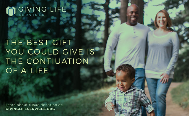Giving Life Services-05.jpg