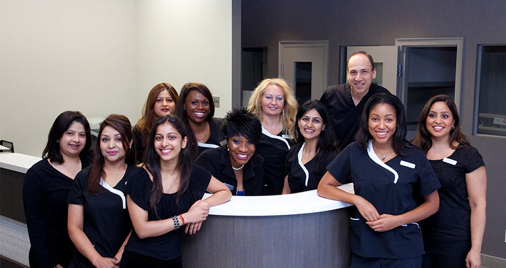 Rexdale Dental Etobicoke