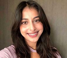 Shivani 😊