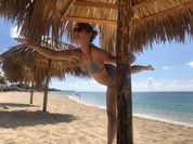 Lea - Trininad - Cuba