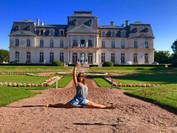 Elise - France