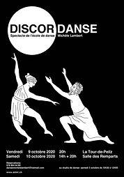 New-Discordanse2020-WEB.jpg