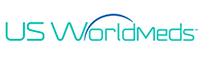 US WORLD MEDS LOGO.png