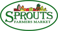 Sprouts_Logo_4C (2).png