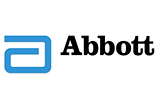 ABBOT LOGO.png