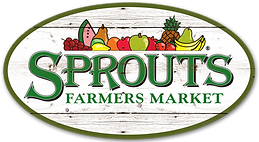 Sprouts_Logo_Vintage_Wood (2).png