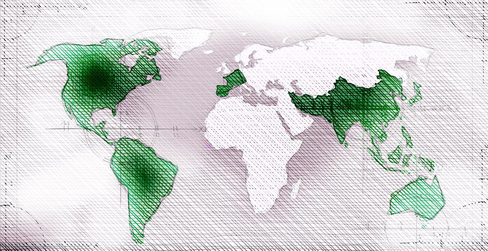 SB Service Map pre render v3.jpg