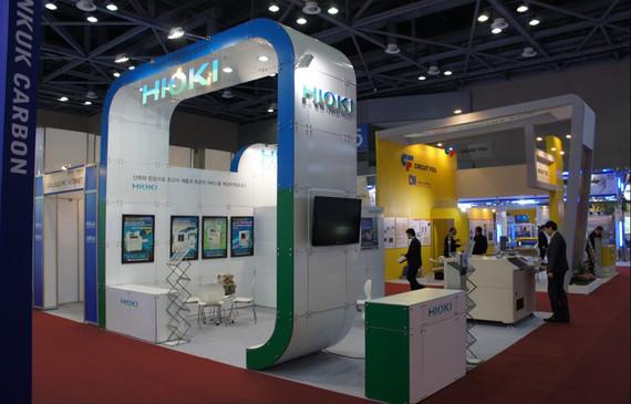 CAA-PF5.jpg