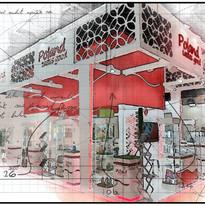 Poland_sketch v2.jpg