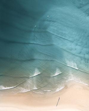 beach-during-day-2941017.jpg