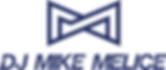 SMALL BLUE LOGO.png