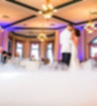 Kent_Crystal_Wedding_1278.jpg