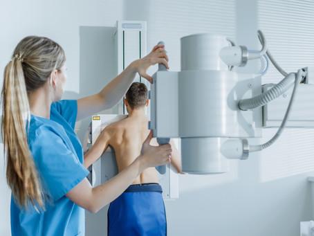 Mennyit tudsz a mellrák és a nőgyógyászati rákok szűréséről?