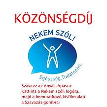 nekem_szol_logo_final.jpg