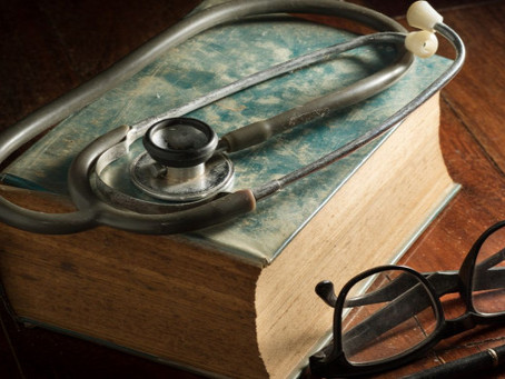 Nevüket adták hozzá - orvosok, nevek, betegségek, találmányok - kvíz