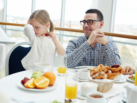 Aláássák-e a családvédelmi akciótervet a felnőttbarát szállodák?