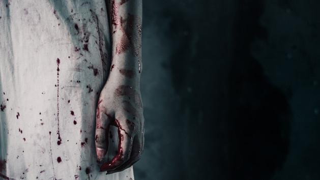 A lányom tényleg megölte az öccsét? Vagy én őrültem meg?