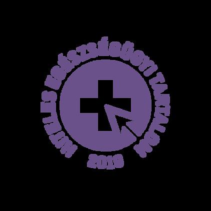 HET-2019-02_3x.png