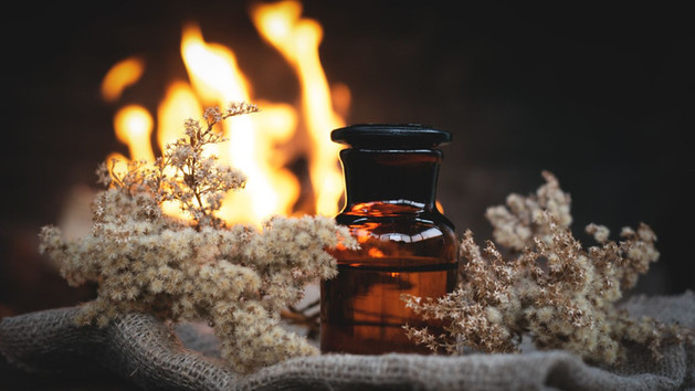 Bujakór, szárazbetegség, hagymáz, méhszenv - játsszunk betegségek régi neveivel! Kvíz