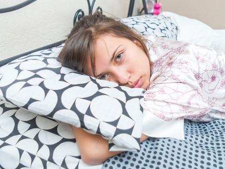 Nem aludhatnak a gyerekek akármeddig a vakáció alatt sem – vagy mégis