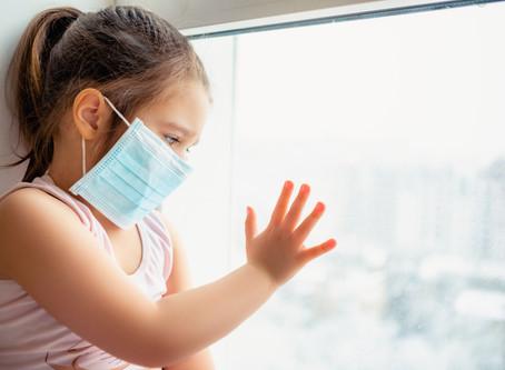 A gyerekek nem betegszenek meg, de továbbadják-e a vírust?
