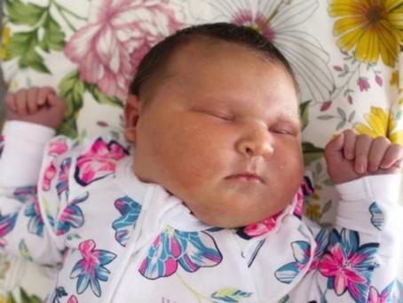 Az újszülött akkor jó, ha nagy? – a makroszómiáról
