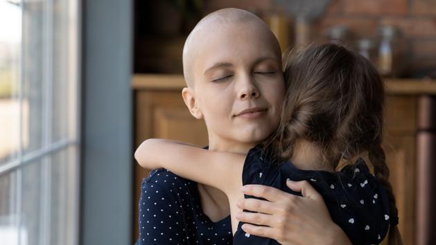 A fiatalság sem csodaszer a rák ellen