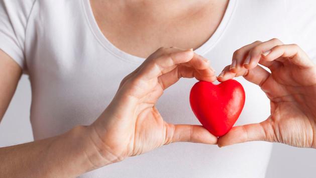 10 + 1 szólás és közmondás a testről és lélekről - kvíz